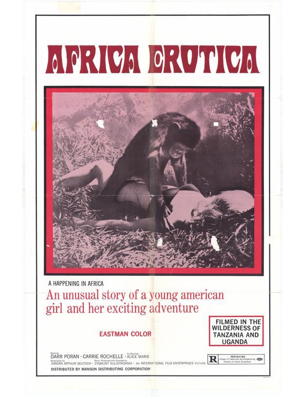 polnometrazhnie-eroticheskie-filmi-pro-afriku